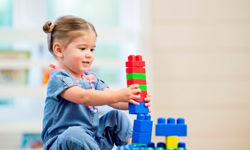 Eastern Suburbs Mums discover Starting Blocks