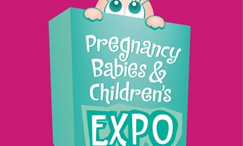 Pregnancy, Babies and Children's Expo – Adelaide